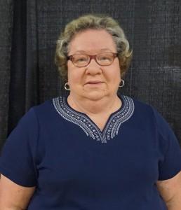 Jane Jolly, Advisory Board