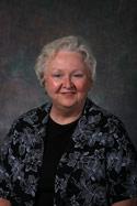 Nancy-Johnston