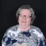 Jane Jolly