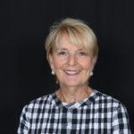 Ruth Sorace